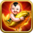 icon Grand Macau Slots 2020.8.0