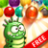 icon Bubble Epic 1.0.7