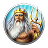 icon Lord of the Ocean 1.1