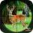 icon Safari Deer Hunting Africa 1.11