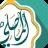 icon Al Mosally 8.2