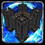 icon Castle Wars