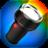 icon Color Flashlight 3.8.8