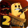 icon Hopeless 2: Cave Escape